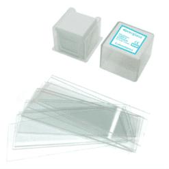 Cubre Objetos x 100 unidades